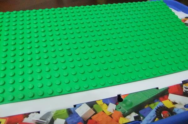 LEGO020.JPG
