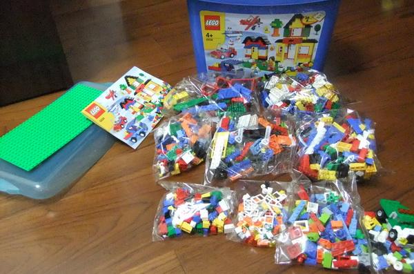 LEGO022.JPG
