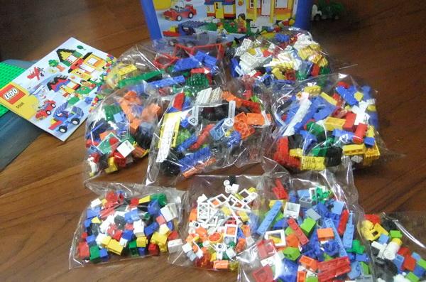 LEGO023.JPG