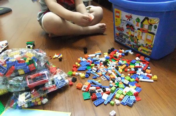 LEGO024.JPG
