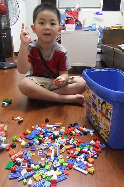 LEGO025.JPG