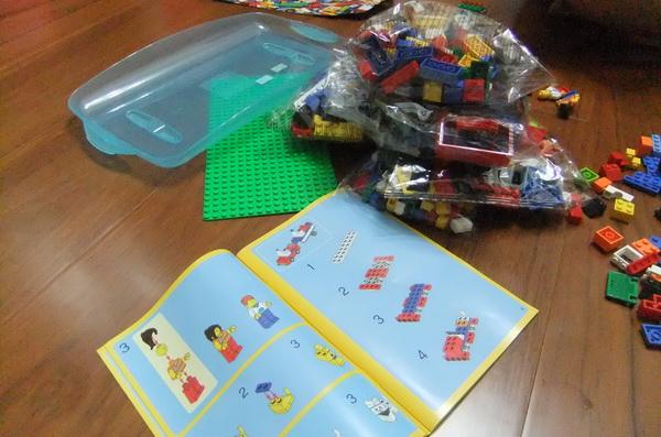 LEGO027.JPG
