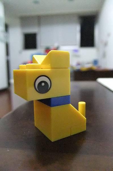 LEGO028.JPG