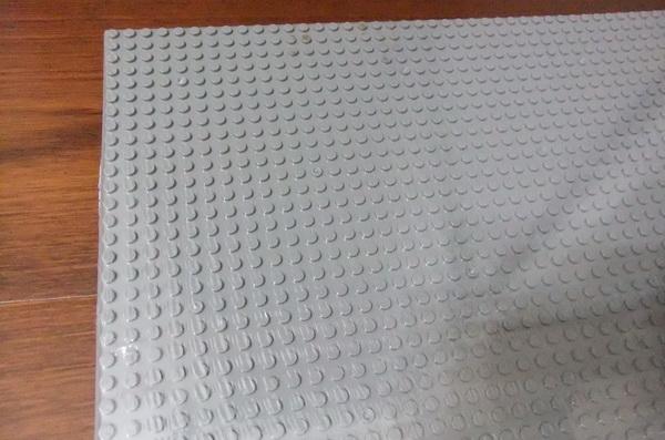 LEGO030.JPG