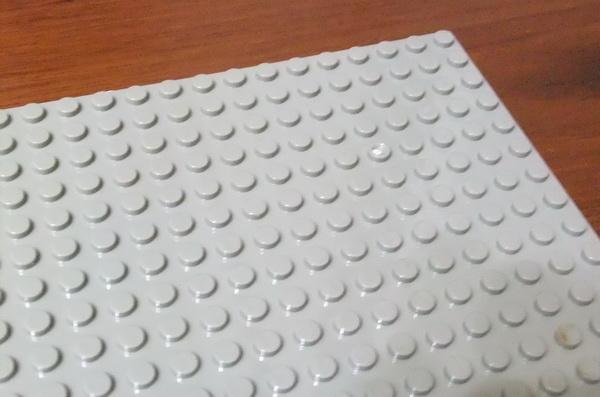 LEGO032.JPG