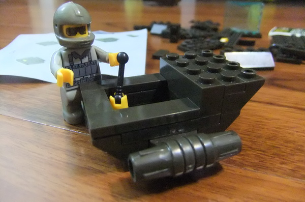 LEGO037.JPG