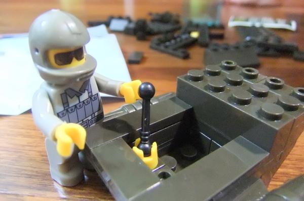 LEGO038.JPG