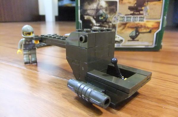 LEGO039.JPG