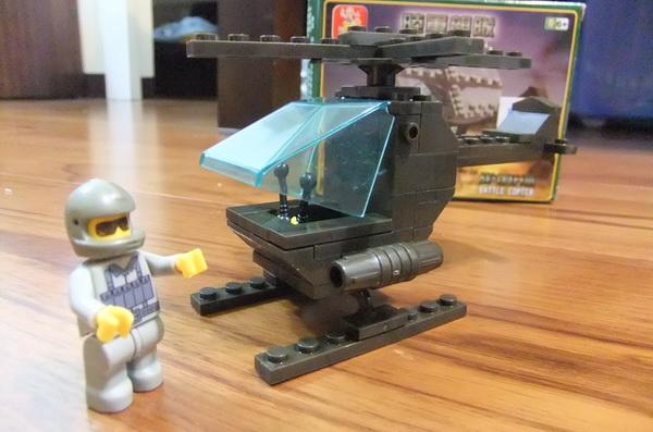 LEGO040.JPG