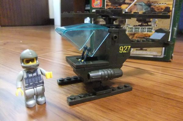 LEGO042.JPG