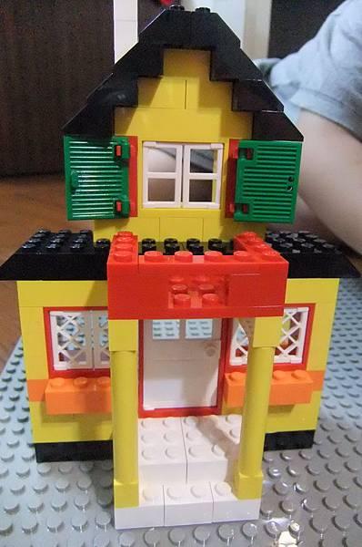 LEGO044.JPG