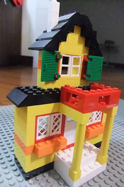 LEGO045.JPG