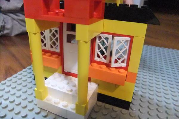 LEGO047.JPG