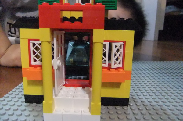 LEGO048.JPG