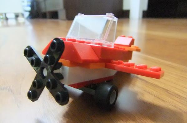LEGO049.JPG