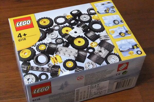 LEGO052.JPG