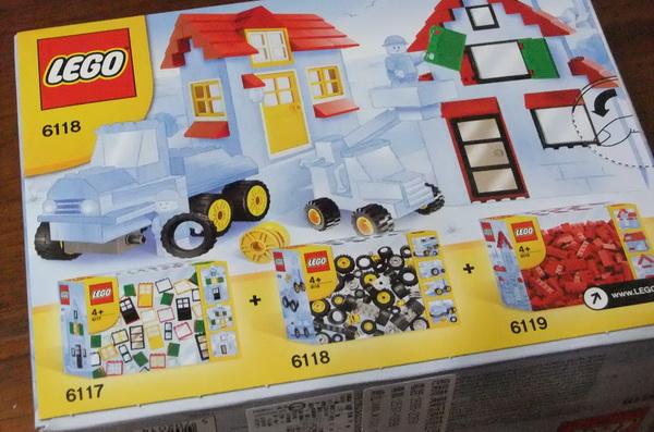 LEGO053.JPG
