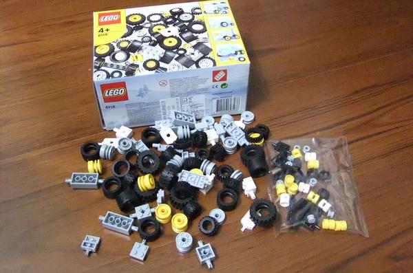 LEGO055.JPG