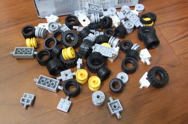 LEGO056.JPG