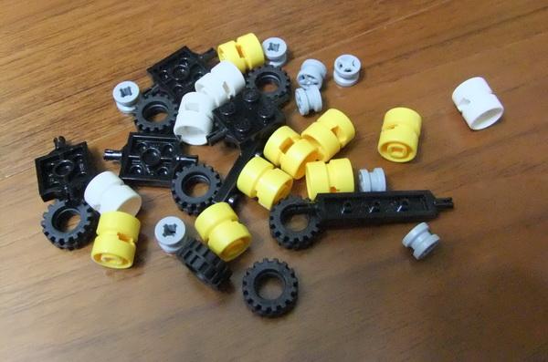 LEGO057.JPG