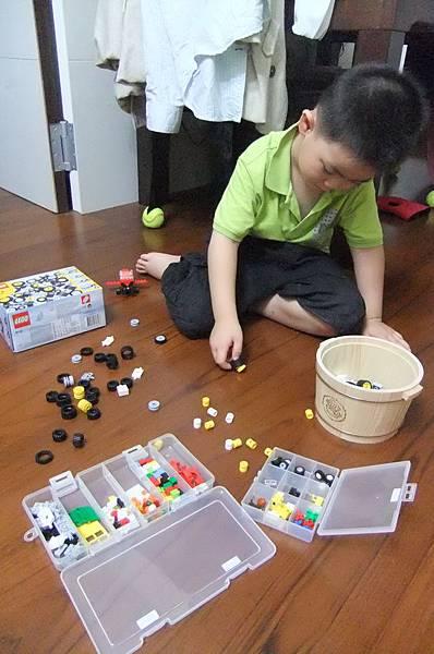 LEGO059.JPG