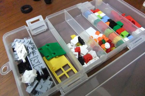 LEGO061.JPG