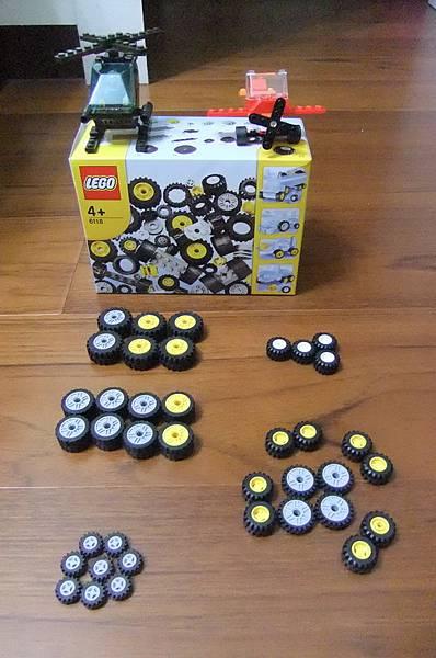 LEGO063.JPG