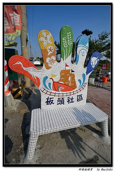 nEO_IMG_板頭_004.jpg