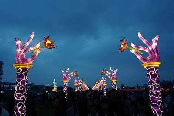 1070304幸福水漾燈會-04.JPG