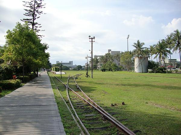 rail02.JPG