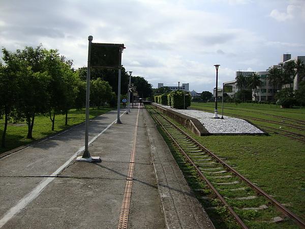 rail03.JPG