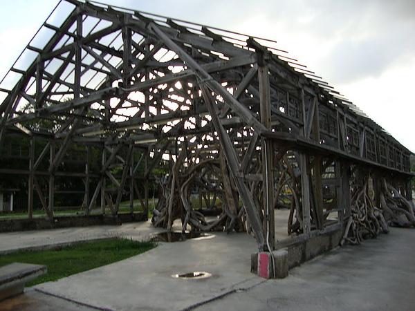 rail011.JPG
