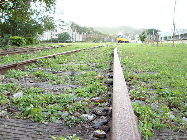 rail013.JPG