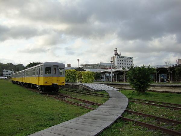 rail014.JPG