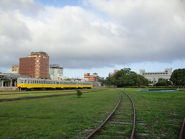 rail016.JPG
