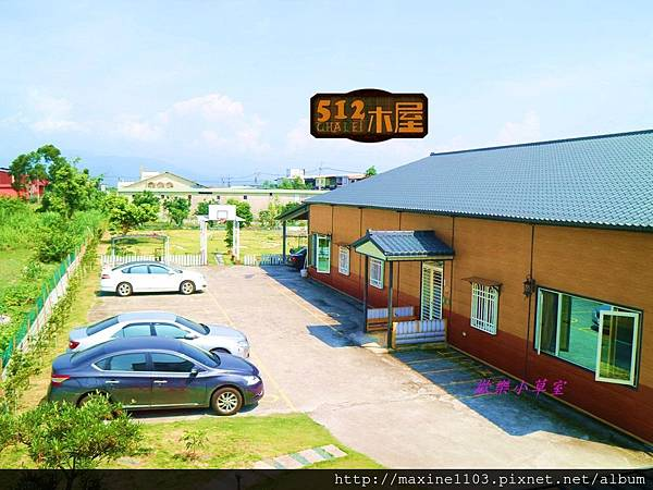 IMG_8598_副本.jpg