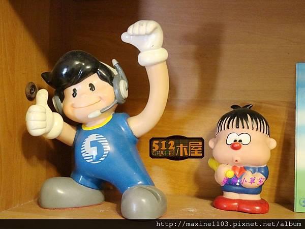 IMG_8622_副本.jpg