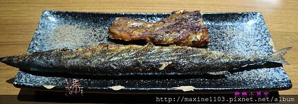 IMG_0929_副本.jpg