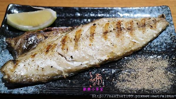 IMG_0946_副本.jpg