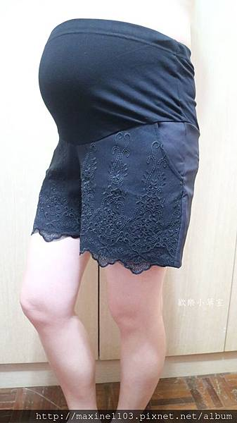 IMG_3336_副本.jpg