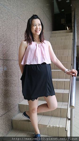 IMG_3355_副本.jpg