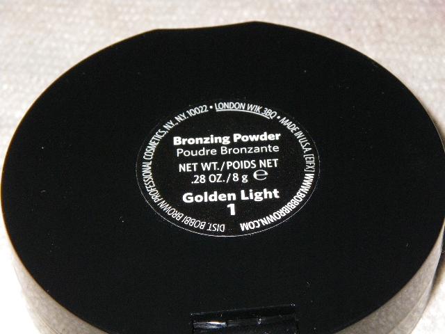 IMGP2924.JPG