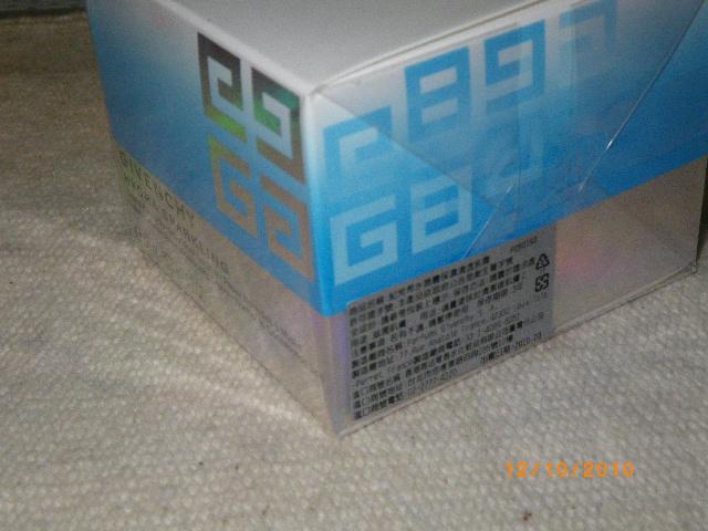 IMGP5753.JPG