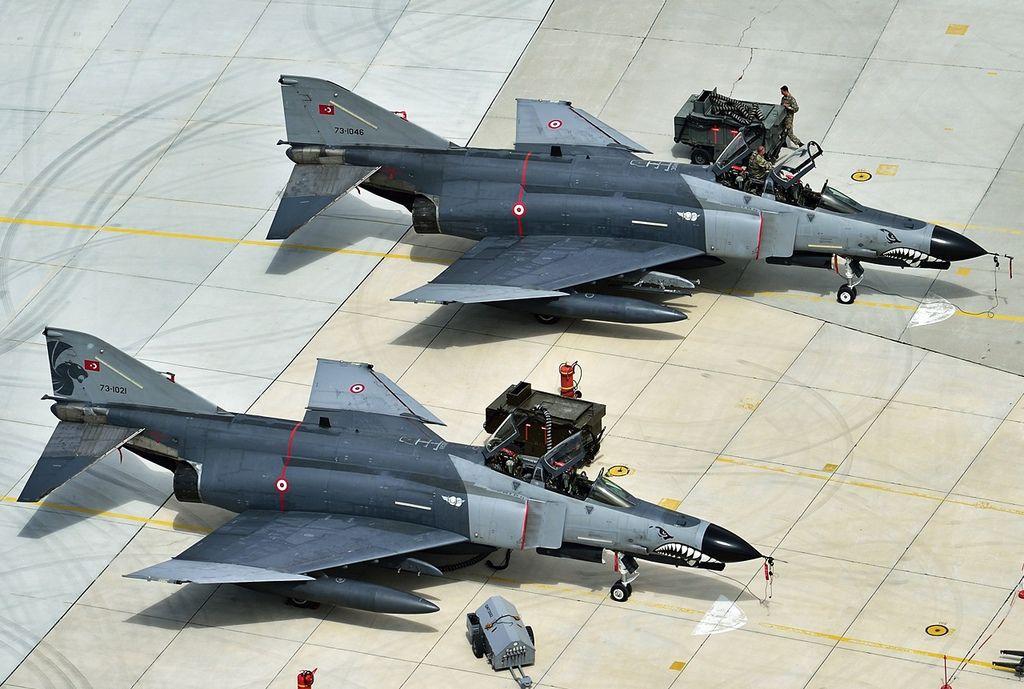 F-4ETF