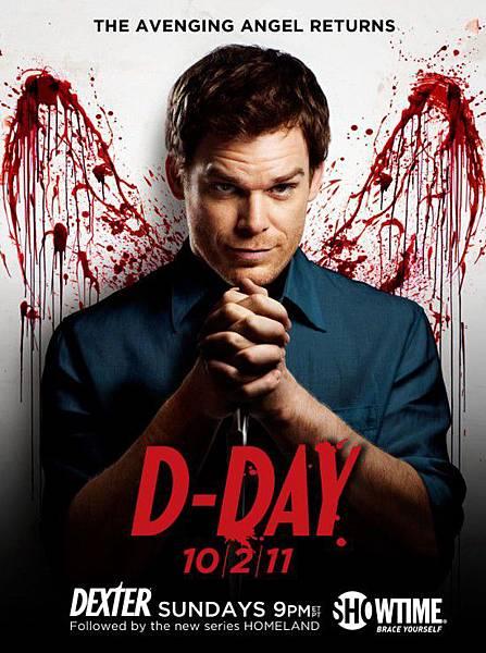 Dexter_Season6_BloggerArt-550x739.jpg