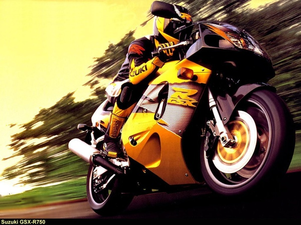 suzuki-gsxr-motorcycle-wallpaper.jpg