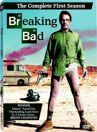 Breaking-Bad-Season-1-DVD-Cover-MITMVC.jpg