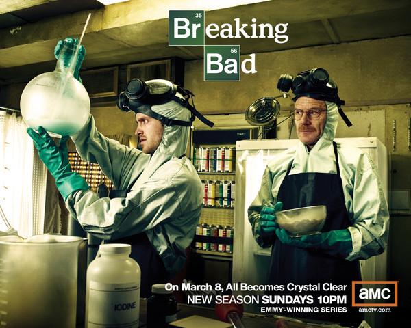 Breaking-Bad-Wallpaper-3.jpg