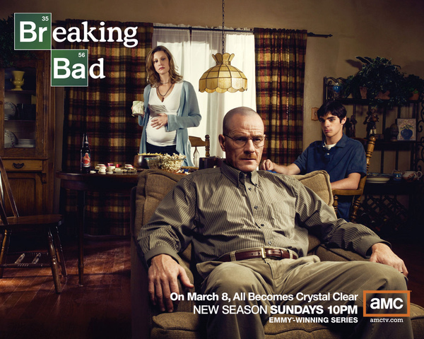 tv_breaking_bad02.jpg