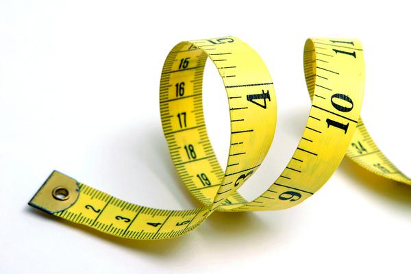 measureTape.jpg